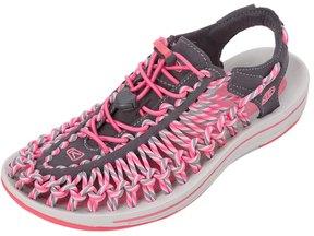 Keen Women's Uneek Slice Fade Water Shoes 8136569