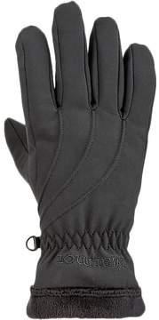 Marmot Fuzzy Wuzzy Glove