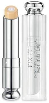 Christian Dior Fix It 2-In-1 Prime & Conceal