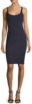 ABS by Allen Schwartz Women's Bodycon Dress