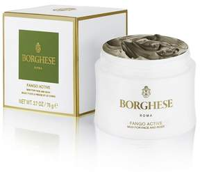 Borghese | Fango Active Mud Mask