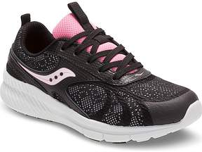 Saucony Velocity Sneaker
