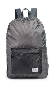 Herschel Packable Daypack Backpack
