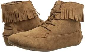 Roxy Kenna Women's Lace up casual Shoes