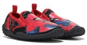 Spiderman Spider Man Kids' Water Shoe Toddler/Preschool