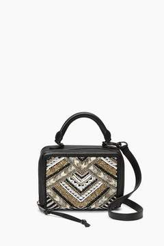 Rebecca Minkoff Wonder Box Crossbody - ONE COLOR - STYLE