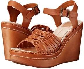 Dolce Vita Ria Women's Shoes