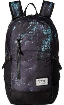 Burton Prospect Backpack Backpack Bags