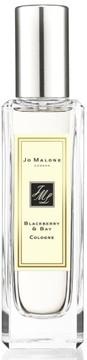 Jo Malone TM) Blackberry & Bay Cologne (1 Oz.)