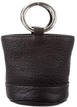 Simon Miller Bonsai 15 Mini Bag