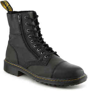 Dr. Martens Men's Denton Cap Toe Boot