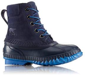 Sorel Boy's CheyanneTM II Lace Boot