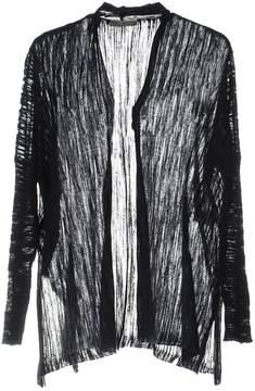 Le Tricot Perugia Cardigans