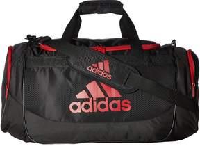 adidas Defense Medium Duffel Duffel Bags