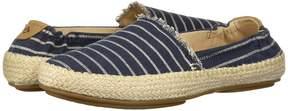 Sperry Sunset Ella Canvas Women's Shoes