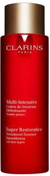 Clarins Super Restorative Treatment Essence