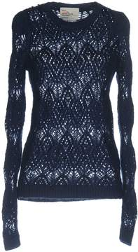 Leon & HARPER Sweaters