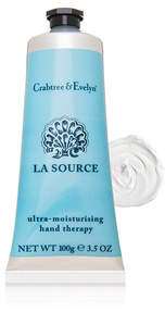 Crabtree Evelyn Ultra-Moisturising Hand Therapy - La Source