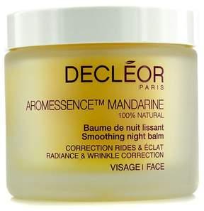Decleor Aromessence Mandarine Smoothing Night Balm (Salon Size)