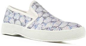 Cougar Women's Lula Rain Shoe