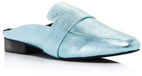 Sol Sana Women's Renold Leather Mules - 100% Exclusive