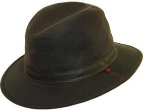 Woolrich Men's W8416