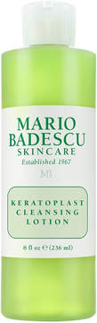 Mario Badescu Keratoplast Cleansing Lotion
