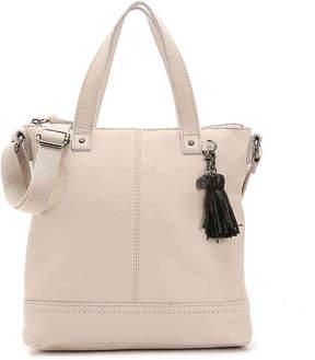 The Sak Figueroa Leather Crossbody Bag - Women's
