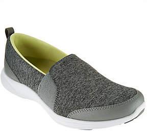 Vionic Orthotic Mesh Slip-on Sneakers - Amory