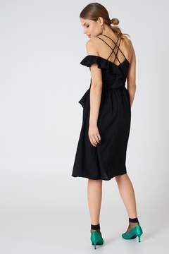 Mila Louise Aéryne Paris Dress