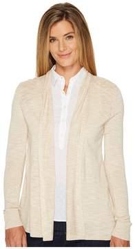 Aventura Clothing Corinne Sweater Women's Sweater