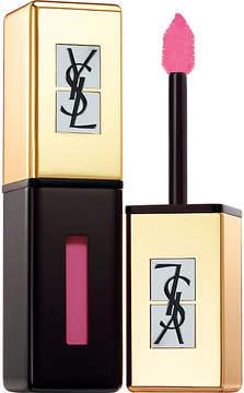 Yves Saint Laurent Vernis à Lèvres Pop Water