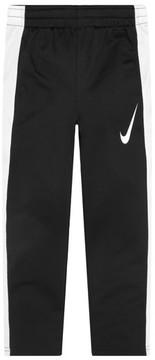 Nike Toddler Boy's Performance Knit Track Pants