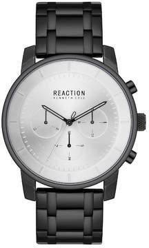 Kenneth Cole Reaction Men's Analog Quartz Bracelet Watch, 44mm