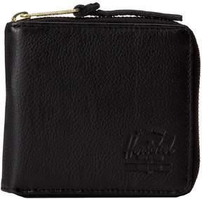 Herschel Walt Wallet Handbags