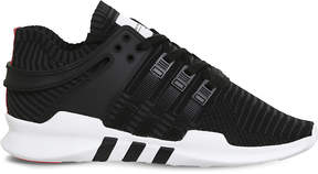 adidas Equipment Support ADV mesh trainers