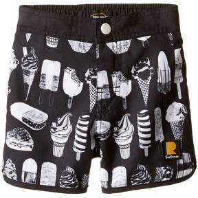 Rock Your Baby The Cool Kids Boardshorts Boy's Swimwear