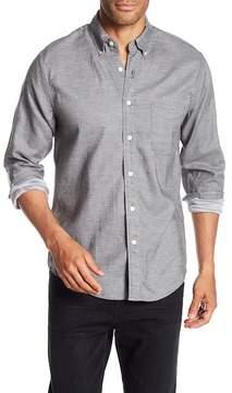 Faherty BRAND Ventura Shirt