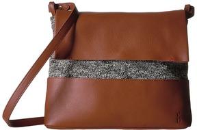 ED Ellen DeGeneres - Brea Medium Crossbody Cross Body Handbags