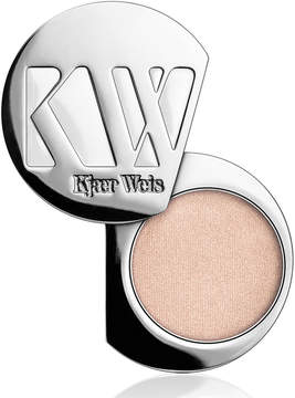 Kjaer Weis Eye Shadow Compact in Cloud Nine