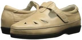 Propet Ladybug Women's Flat Shoes