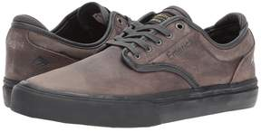 Emerica Wino G6 X Pendleton Men's Skate Shoes