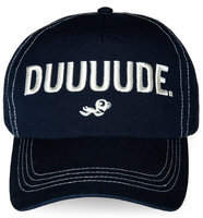 Disney Squirt Baseball Hat for Adults - Finding Nemo