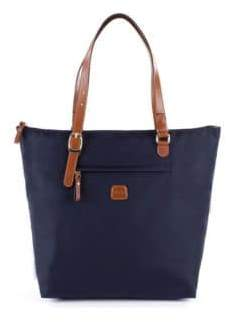 Bric's X-Bag XL Sportina Shopper