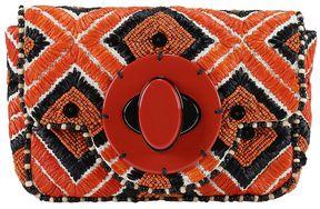 MALIPARMI Crossbody Bags Crossbody Bags Women Maliparmi