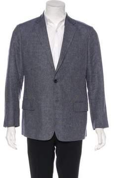 Billy Reid Two-Button Sport Coat
