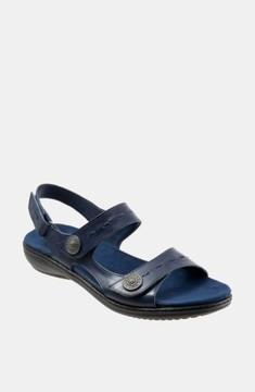Trotters Women's 'Kat' Sandal
