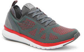Reebok ZPrint Smooth Lightweight Running Shoe - Men's