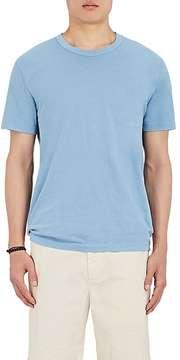 James Perse Men's Cotton T-Shirt