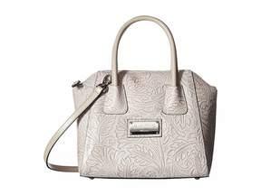 Mario Valentino Valentino Bags by Minimi Handbags